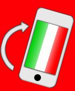 how to speak italian schedules