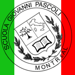 School of Italian in Montreal