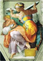Travel to Italy - Vatican City